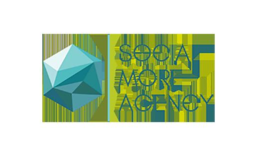 Social More Agency